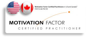 Practitioner US_CAN